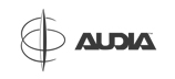 AUDIA GROUP